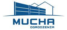 Mucha – Producent Ogrodzeń Betonowych